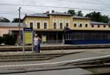 Ostróda, miasto piękne jak perła. Wspomnienie wakacyjnej podróży [Zdjęcia]