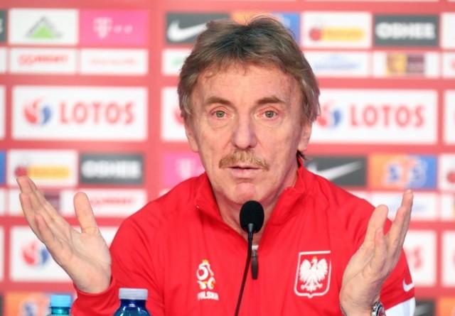 Zbigniew Boniek, piłkarz, trener, działacz sportowy, obecnie prezes PZPN i wiceprezydent UEFA. Urodził się w Bydgoszczy. Jest wychowankiem bydgoskiego klubu Zawisza i absolwentem VI LO w Bydgoszczy