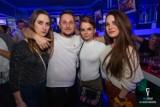 Tarnów. Ostatki w Blue Velvet Club. Najlepsza impreza w rytmach disco [ZDJĘCIA]