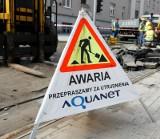 Fabianowo w Poznaniu: Budują kolektor. Będą utrudnienia [MAPA]