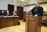 Pewel Ślemieńska: Gwałt zbiorowy w pensjonacie. Ruszył proces [ZDJĘCIA]