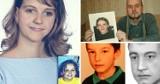 Oto zaginione dzieci z woj. śląskiego, które do dziś się nie odnalazły. Może je widzieliście? Rodziny wciąż ich szukają