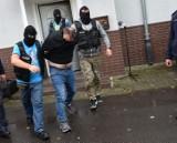 Mieszkaniec Szczecinka skazany za gwałt na małej dziewczynce wyjdzie szybciej z więzienia