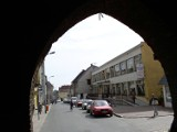 Archiwalne zdjęcia Darłowa z lat 2003-2004. Zobacz jak wyglądało miasto
