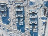 Mnóstwo nowych mieszkań na Jagodnie, Wojszycach, Sołtysowicach i Muchoborze (ZDJĘCIA)