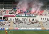 3 tysiące kibiców z Chorzowa wybiera się na mecz do Kalisza!
