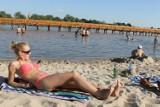 Kąpieliska w Opolu i regionie. Sanepid wskazał jeziora i zalewy, w których można się kąpać