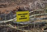 """Mierzeja Wiślana. Prace nad przekopem mają rozpocząć się """"na dniach"""". Ekolodzy wystosowali apel do belgijskiego konsorcjum"""