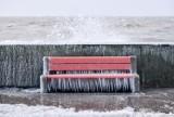 """Atak zimy w styczniu? """"Bestia ze Wschodu"""" - czy będą aż 30-stopniowe mrozy? Niskie temperatury także na Pomorzu? IMGW o swoich prognozach"""