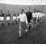 Wielkie chwile polskiego sportu – lata 50