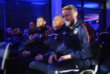 Odra Opole zaprezentowała drużynę na wiosnę 2019! [zdjęcia]