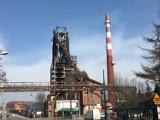 """Wielki Piec Huty """"Pokój"""" dołącza do grona obiektów wpisanych na listę Europejskiego Szlaku Dziedzictwa Przemysłowego"""