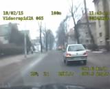 Śląskie: 30 dni aresztu dla kierowcy za jazdę bez prawa jazdy [bezprecedensowy wyrok]