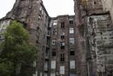 Kamienica przy ulicy Waliców 14 uratowana! Słynny budynek nie zostanie wyburzony [ZDJĘCIA]
