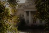 Zobacz kaliski Park Miejski w naszym obiektywie [FOTO]