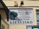 """Władze Spółdzielni Mieszkaniowej """"Ujeścisko"""" złożą wniosek o postępowanie sanacyjne"""