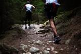 Nowy bieg górski na ziemi kłodzkiej. W sierpniu zawodnicy wystartują w Dusznikach-Zdroju