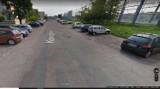 Zarząd Dróg Miejskich w Kaliszu przygotowuje remont ulicy Konopnickiej