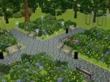 Miejski ogród Ćmok, czyli projekt MBO