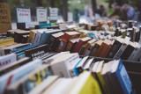 Plenerowa giełda książki już wkrótce na oleśnickim Rynku!