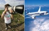Spotterzy czekają na Dreamlinera. Boeing 787 wyląduje 24 czerwca o 10.00