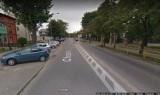 Mieszkańcy Pruszcza chcą remontów tych dróg w mieście. Zobacz listę naszych czytelników