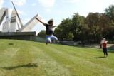 Photo 4 Dance, czyli taneczny Matrix (zdjęcia)