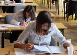 Próbny Egzamin Gimnazjalny 2013 Operon Język Niemiecki - Pytania, Arkusze, Odpowiedzi