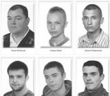 Bandyci, włamywacze i oszuści ze Słupska. Tych przestępców szuka policja! [MAJ 2021]