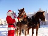 Święty Mikołaj - biskup, który pomagał biednym - zobacz zdjęcia