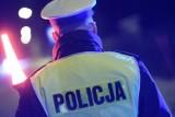Powiat łukowski: W jednym z samochodów znaleziono zakrwawione zwłoki 32-latki