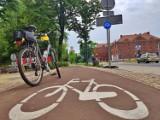 Będzie nowa ścieżka rowerowa. Gmina Goleniów już ogłosiła przetarg