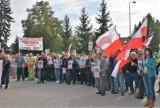 Czy powstanie drugi Chełm? O  włączeniu części  gminy Chełm do miasta dyskutowano w Sejmie