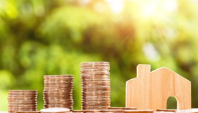 Podatek od nieruchomości gdańsk 2020