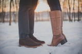Jak usunąć sól z butów? 5 sposobów na czyste buty bez zacieków solnych