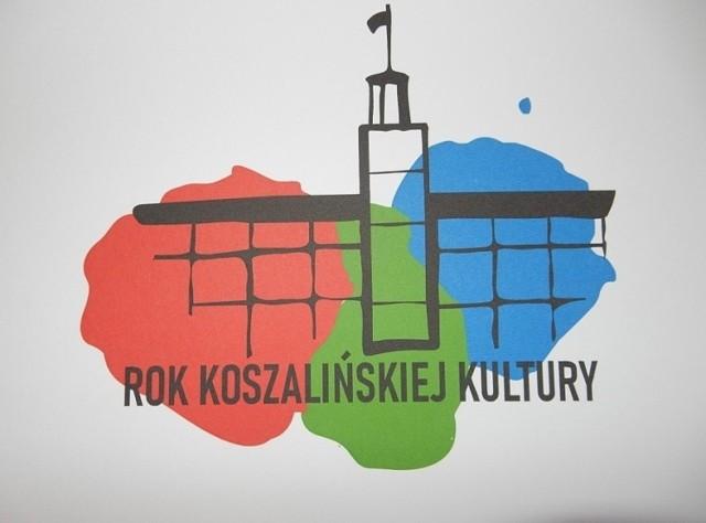 Zwycięski projekt - w jednej z kilku wersji kolorystycznych - uczennicy Zespołu Szkół Plastycznych im Władysława Hasiora.