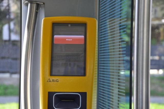 Kraków ma mieć cyfrową hurtownię biletów, która będzie wstępem do systemu dynamicznej taryfy biletowej, w tym biletów przystankowych