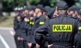 Policja oferuje kawę i zarobki od 3150 złotych na rękę!