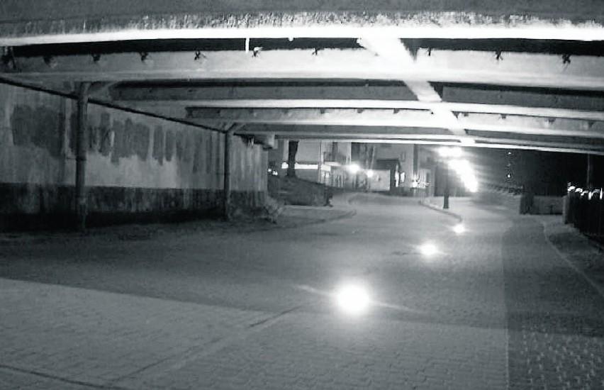 17.05.2014 - koncert zespołu &jazz pod mostem 23 Stycznia w...