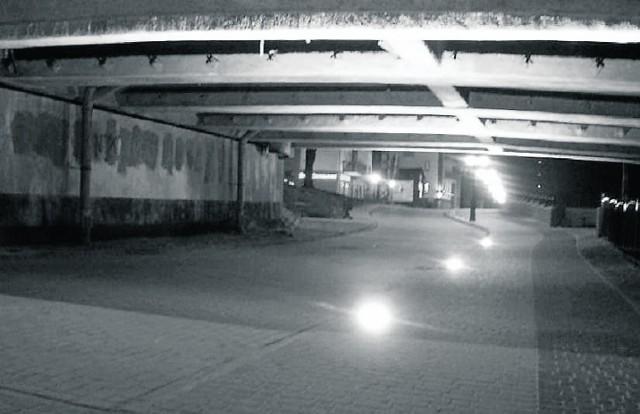 17.05.2014 - koncert zespołu &jazz pod mostem 23 Stycznia w Śremie