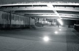 Śrem: Koncert pod mostem w sobotę 17 maja