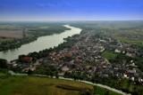 Spółka wodna z Rogoźna otrzymała dotację z powiatu