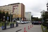 Lublin. Akademiki już zajęte, choć studenci wciąż nie wiedzą, jak będą wyglądały studia w czasie pandemii