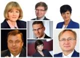 Kłobuck: Oficjalne wyniki wyborów parlamentarnych w powiecie [WYNIKI]