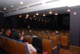 W Wadowicach ponownie otwierają kino. Z tej okazji miasto rozdaje darmowe bilety na Dzień Dziecka