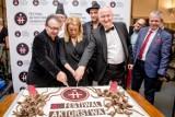 Gwiazdy kina zjechały do Wrocławia. Ruszył 8. Festiwal Aktorstwa Filmowego [ZOBACZCIE ZDJĘCIA]
