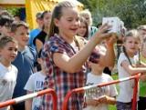 Przed nami festyn dla mieszkańców Lublina. Park na Górkach Czechowskich znów będzie tętnił życiem