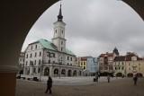Ceny mieszkań na Śląsku. Najtaniej w Bytomiu. Najdrożej w Katowicach