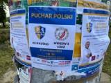 Już jutro KS II Kutno zagra z Widzewem II Łódź