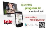 Program tv Telemagazyn do pobrania w Google Play